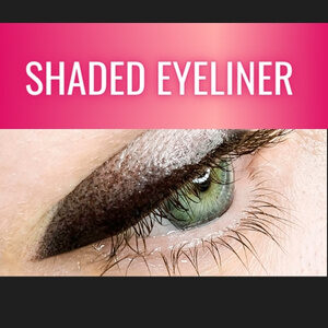 advanced training for eyeliner pigmentation with permanent makeup