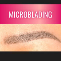 beauty star academy microblading course in london uk