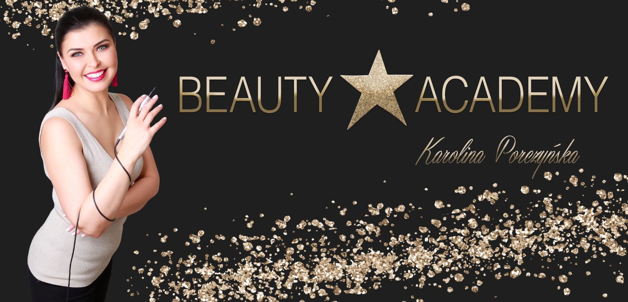 beautystaracademy offers beauty courses including microblading and powder brows